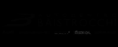 autocentro-baistrocchi