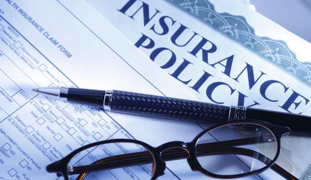 il levabolli consente grandi risparmi alle assicurazioni