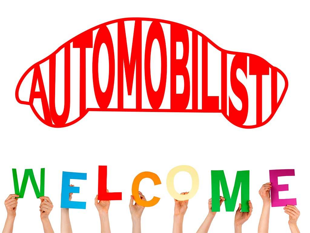 promozione auto grandinate maggio 2016