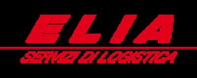 elia-logistica